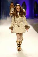 Куртки, комбинезоны зимние