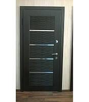 Входные стальные двери Портала модель Верона 2