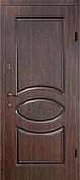 Входные стальные двери Портала модель Кантри