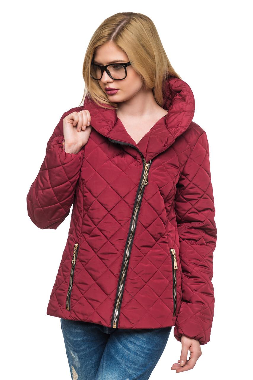bdee3256cd9a Женская куртка осень-весна оптом и в розницу., цена 759 грн., купить ...