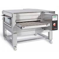 Конвейерная печь для пиццы DPZ17030G (газовая) GGM