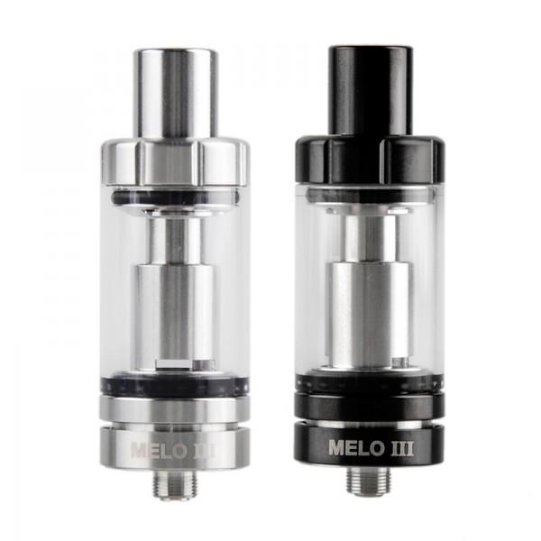 Eleaf Melo 3 - Атомайзер для электронной сигареты. Оригинал.