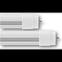 Светодиодная лампа camelion basic led9-t8-60/865/g13 9w 800lm 6500k c.w. 10958