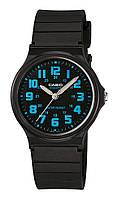 Мужские часы Casio MQ-71-2BDF