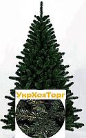 """Ель искусственная """"Император"""" 2,10 м"""