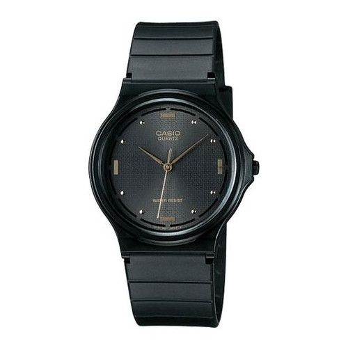 Мужские часы Casio MQ-76-1ADF
