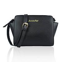 Женская сумка Jasmin Noir