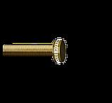 Наконечник для карнизной трубы 16-EG-249, фото 2