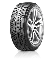 Шины зимние Hankook Winter i cept IZ W616 205/65R15 99T
