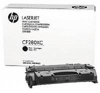 Картридж HP CF280 XC