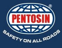 Продукция Fuchs Pentosin