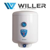 Бойлер WILLER EV50DR Premium DHE