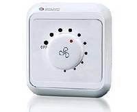 Регулятор скорости Вентс РС-1-300