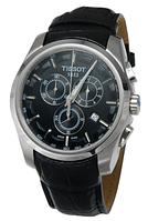 Часы мужские наручные tissot 2034-0008  aaa copy sk (реплика)
