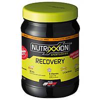 Энергетический комплекс Nutrixxion Recovery Peptid (Відновлення), Помаранч 700g