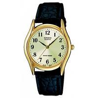 Мужские часы Casio MTP-1094Q-7B2DF