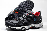 Кроссовки мужские Adidas Terrex Fast Ax2