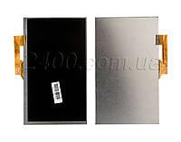 Дисплей - матрица планшета Prestigio MultiPad Wize 3037 30 Pin (экран)