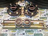 Комплект переоборудования сеялок Great Plains 1200/1500/2000, фото 2