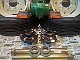 Комплект переоборудования сеялок Great Plains 1200/1500/2000, фото 3