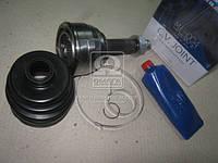 ШРУС комплект Lancer 83-91(B01/22*50*25) (производитель H.D.K.) MI-04