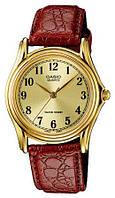 Мужские часы Casio MTP-1096Q-9B1