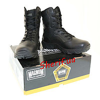 Берцы ботинки Magnum Cobra 8.0 V1 Black M800163