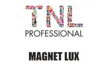 """Гель-лаки TNL (ТНЛ) """"MAGNET LUX"""""""