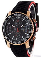 Часы мужские наручные Tissot SK-1022-0114  AAA copy SK