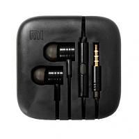 Наушники Xiaomi Piston 2  Black