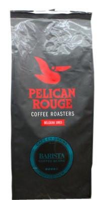 Кофе в зернах Pelican Rouge Barista