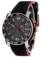 Часы мужские наручные Tissot SK-1022-0115  AAA copy SK