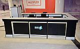 Nail Bar 508, фото 4