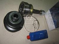 ШРУС комплект Sunny B11,N12 E15,CD17, Preria M10 E15 82-86(04/22*52*24) (производитель H.D.K.) NI-04