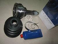 ШРУС комплект Bluebird U12 CA18 87-,Avenir W10,KA24 88-,Serena C23 91-(09/23*56*27*77) (производитель H.D.K.)