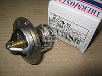 Термостат (производитель Tama) WV54B-82