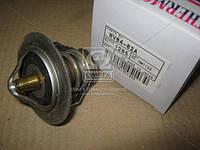 Термостат (производитель Tama) WV64-82A