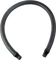 Тяга для арбалета кольцевая Beuchat; 18 мм; длина 49 см
