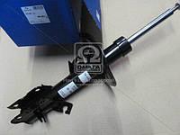 Амортизатор подвески NISSAN, RENAULT передний правыйгазовый (производитель SACHS) 314 042