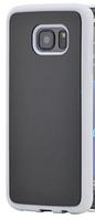 Уникальный антигравитационный чехол для Iphone 6, 6s, Samsung Note 5 Белый Note 5