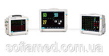 Модульний монітор пацієнта ВМ1000С
