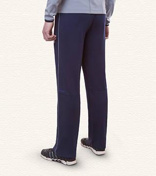 Эластичные штаны мужские, фото 2