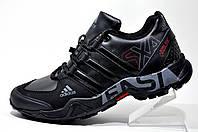 Кроссовки мужские Adidas Terrex Fast Gore-tex 46-29.5см.