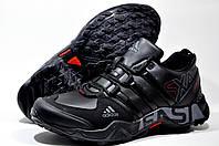 Кроссовки мужские Adidas Terrex Fast Gore-tex