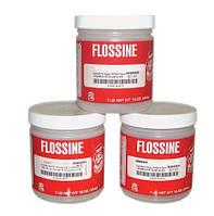 Вкусовая добавка Flossine для сахарной ваты