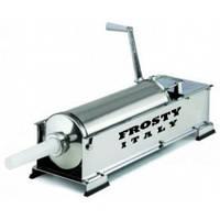 Шприц колбасный механический FROSTY IO-10I