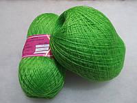 835 Зеленое яблоко