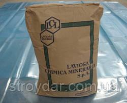 Бентонитовый порошок Bentosund 25 кг миш.
