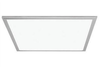 Панель светодиодная Lumen LED 600*600 40 Вт 6400К (встраиваемый/накл)
