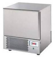 Аппарат шоковой заморозки Hendi 232 170